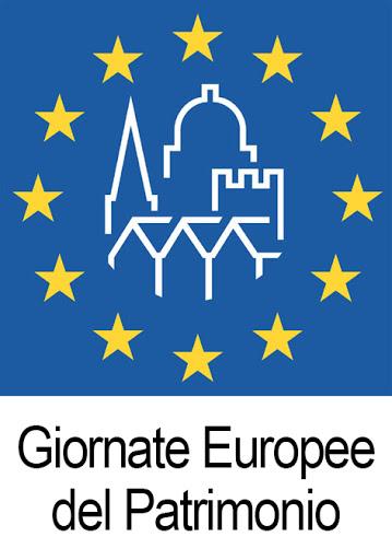 #GEP2020: le Giornate Europee del Patrimonio in Valle Camonica