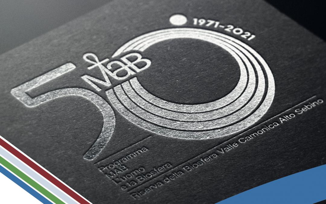 1971-2021: il 50° anniversario del programma MaB UNESCO